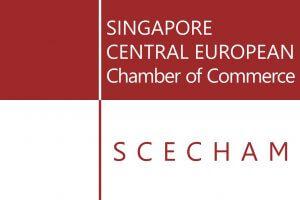 SCECHAM-projektový-manažment
