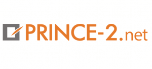 PRINCE2-projektový-manažment