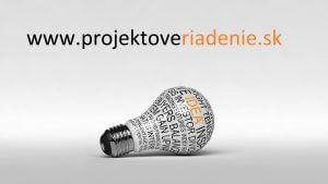 Projektové riadenie GPP
