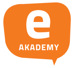 eAkademy-projektový-manažment