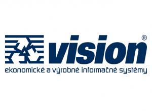 vision-projektový-manažment
