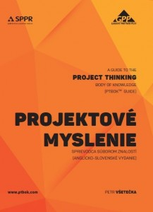 projektové myslenie 1