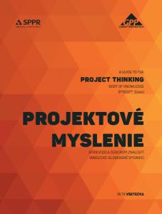 projektové myslenie