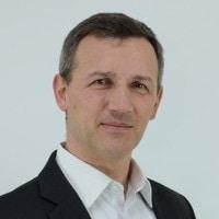 Petr Všetečka projektové myslenie eBook zadarmo