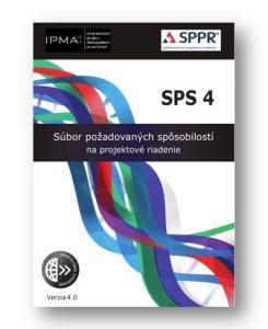 projektové riadenie SPS4