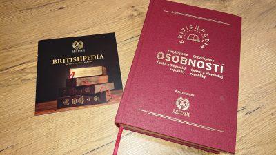 britishpedia-vsetecka-1